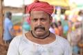 Actor Thambi Ramaiah in Nedunchalai Movie Latest Stills