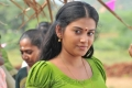 Actress Shivada Nair in Nedunchalai Movie New Stills