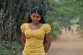 Actress Shivada Nair in Nedunchalai Movie Latest Stills