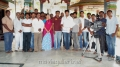 Nedunchalai Movie Launch Stills