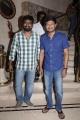 M.Rajesh, Udhayanidhi @ Nedunchalai Movie Press Meet Stills