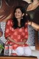 Actress Shivada Nair @ Nedunchalai Movie Press Meet Stills