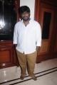 Ashvin Raja @ Nedunchalai Movie Press Meet Stills