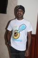 Nedunchalai Movie Press Meet Stills