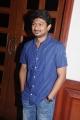 Udhayanidhi Stalin @ Nedunchalai Movie Press Meet Stills