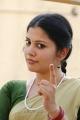 Actress Shivada Nair in Nedunchalai Movie Stills