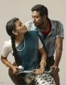 Aari Shivada Nair in Nedunchalai Movie Stills