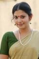 Nedunchalai Movie Actress Shivada Nair Stills