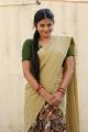 Nedunchalai Movie Heroine Shivada Nair Pics