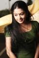 Nedunchalai Tamil Movie Actress Shivada Nair Photos
