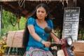 Nedunchalai Movie Actress Shivada Nair Photos
