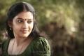 Actress Shivada Nair in Nedunchalai Tamil Movie Photos