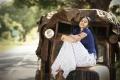 Nedunchalai Tamil Movie Shivada Nair Photos