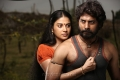 Shivada Nair, Aari in Nedunchalai Tamil Movie Photos