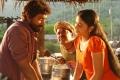 Aari, Thambi Ramaiah, Shivada Nair in Nedunchalai Tamil Movie Stills
