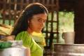 in Nedunchalai Tamil Movie Heroine Shivada Nair Photos