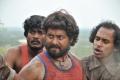 Actor Aari in Nedunchalai Tamil Movie Photos