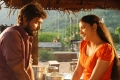 Aari, Shivada Nair in Nedunchalai Tamil Movie Photos