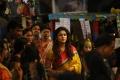 Actress Nayanthara in Nee Enge En Anbe Tamil Movie Stills