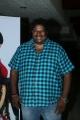 Srikanth Deva @ Nee Enna Maayam Seithai Audio Launch Stills