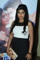 Arshitha Sai @ Nee Enna Maayam Seithai Audio Launch Stills