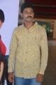 Vivek Sekar @ Nee Enna Maayam Seithai Audio Launch Stills