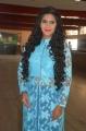 Neha Saxena @ Nee Enna Maayam Seithai Audio Launch Stills