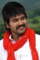 Actor Yaswin in Nee Naan Mattum Movie Stills