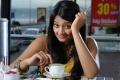 Actress Nikitha Narayan Cute in Nee Naan Mattum Movie Stills