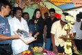 Nee Vara Vendum Movie Launch