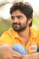 Actor Sree Vishnu in Needi Naadi Oke Katha Movie Stills HD