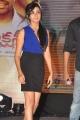 Neelam Upadhyay Hot Stills @ Action 3D Platinum Disc Function