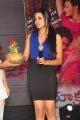 Neelam Upadhyaya Hot Stills @ Action 3D Platinum Disk Function