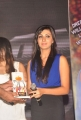 Neelam Upadhyay Hot Pics @ Action 3D Platinum Disc Function