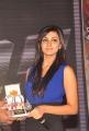 Neelam Upadhyay Hot Stills @ Action 3D Platinum Disk Function