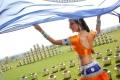 Action 3D Movie Actress Neelam Upadhyay Hot Stills