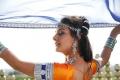 Action 3D Movie Actress Neelam Upadhyaya Hot Stills
