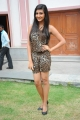 Neelam Upadhyay Photos at Action with Entertainment Press Meet