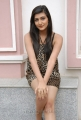 Neelam Upadhyay Hot Photos at Action with Entertainment Press Meet