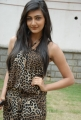 Neelam Upadhyay Hot Photos