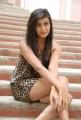 Neelam Upadhyay Hot Stills