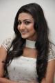 Neelam Upadhyay Hot Pics in White Churidar