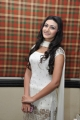 Telugu Actress Neelam Upadhyay Hot Stills