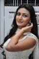 Mr Seven Heroine Neelam Upadhyay Stills
