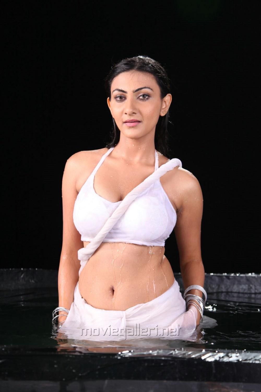 Vijay with neelam - 1 6