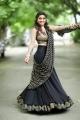 Actress Neelima Esai Photoshoot Stills