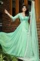 Actress Neelima Esai Rani Photoshoot Stills
