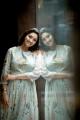 Actress Neelima Rani Photoshoot Stills
