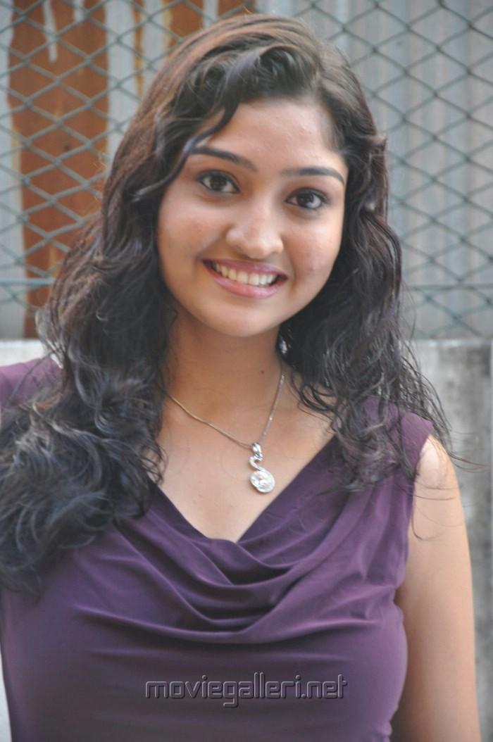 Neelima Rani Actress