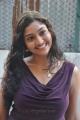 Tamil Actress Neelima Rani Latest Stills